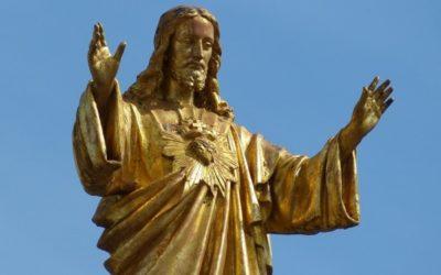 Was sind spirituelle Segnungen?