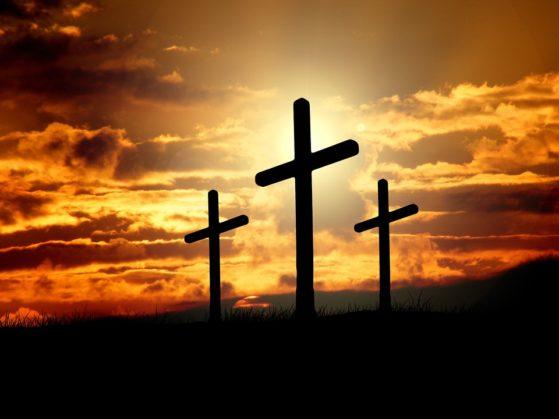 Evangelisches Christentum