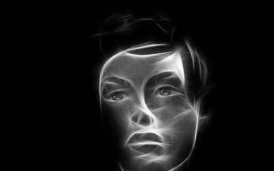 Schattenarbeit – Kollektiver Schatten